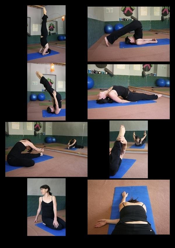 Yoga_series