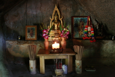 Monks_cave