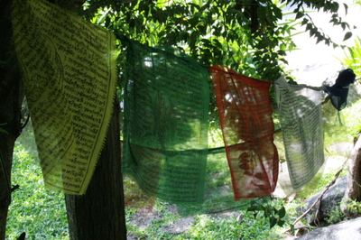 Prayer_flags_ii