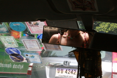 Self_portrait_with_joy_in_taxi_2