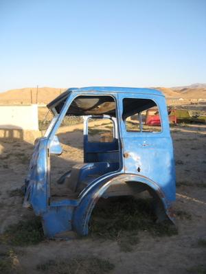 Blue_truck_cab