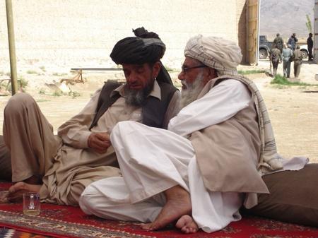 Elders_talking