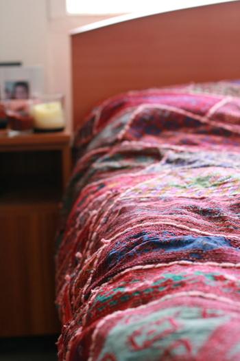 Bedspread_2