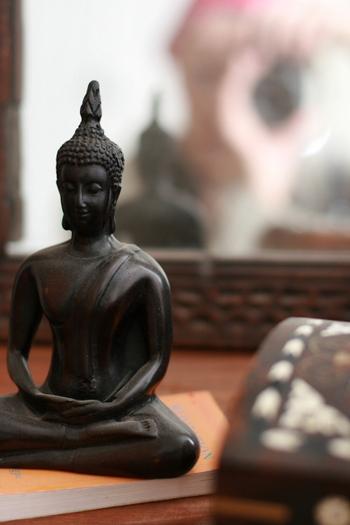 Buddha_and_mirror_2