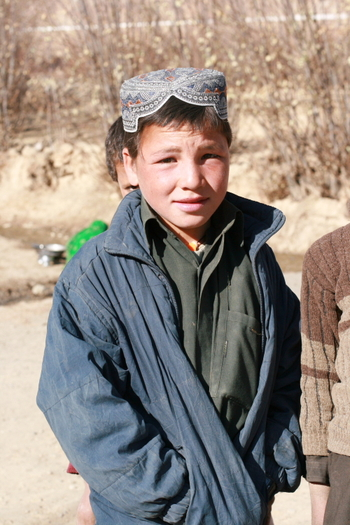 Boy_from_wardak_village