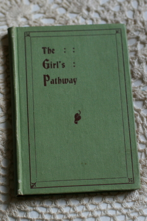 Girls_pathway